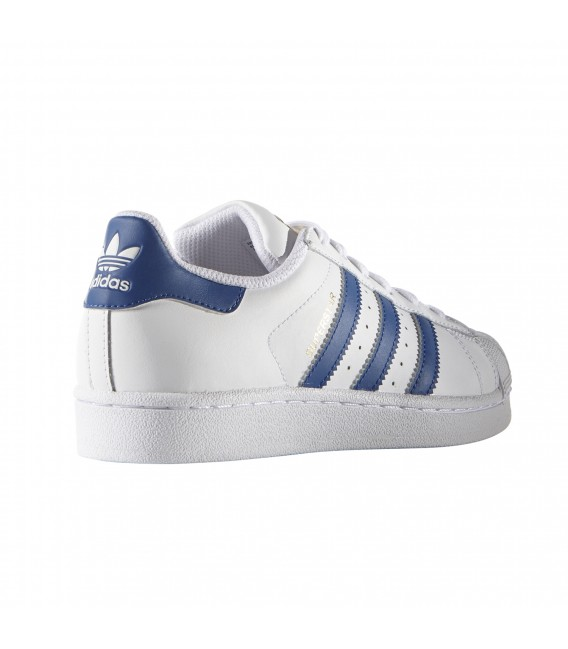 zapatillas adida superstar