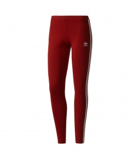 MALLA adidas 3 STRIPES LEGGINGS
