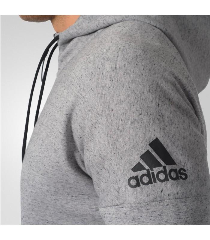 chaqueta stadium adidas