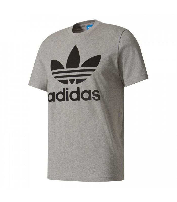 camisetas adidas originals