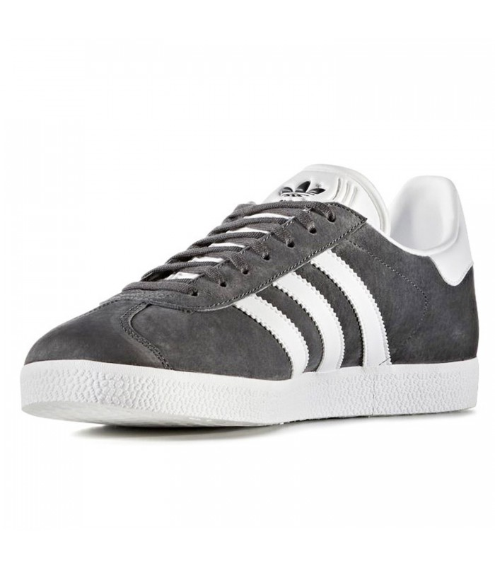 Gris Zapatillas Pinterest On Gazelle Photos Hombre Snap Adidas Originals nHFEEX