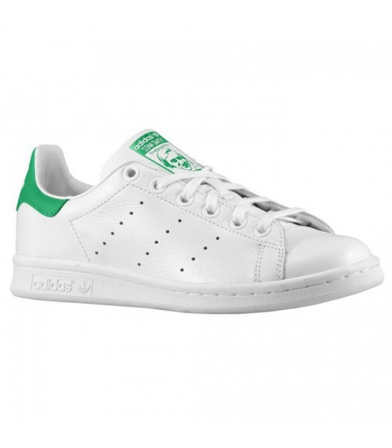 adidas stan smith niño 24