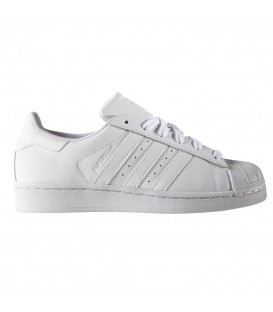 ZAPATILLAS ADIDAS SUPERSTAR JUNIOR