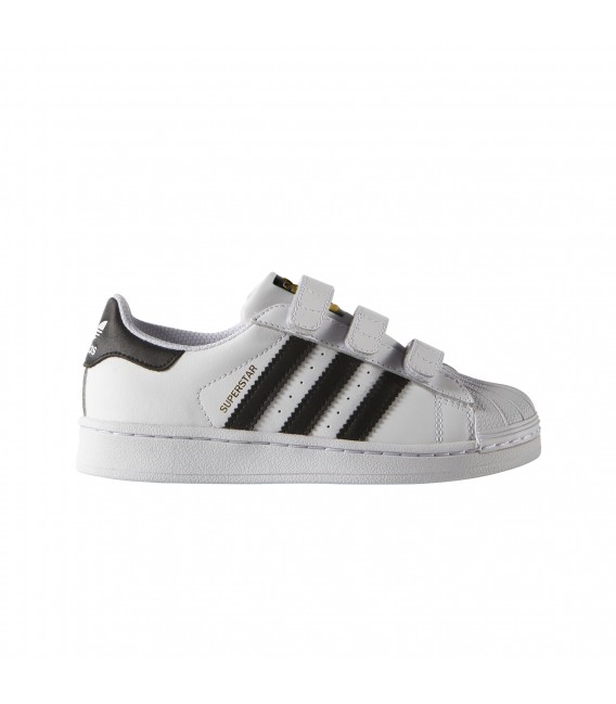 bambas adidas superstar