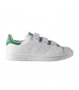 ZAPATILLAS ADIDAS STAN SMITH CF C