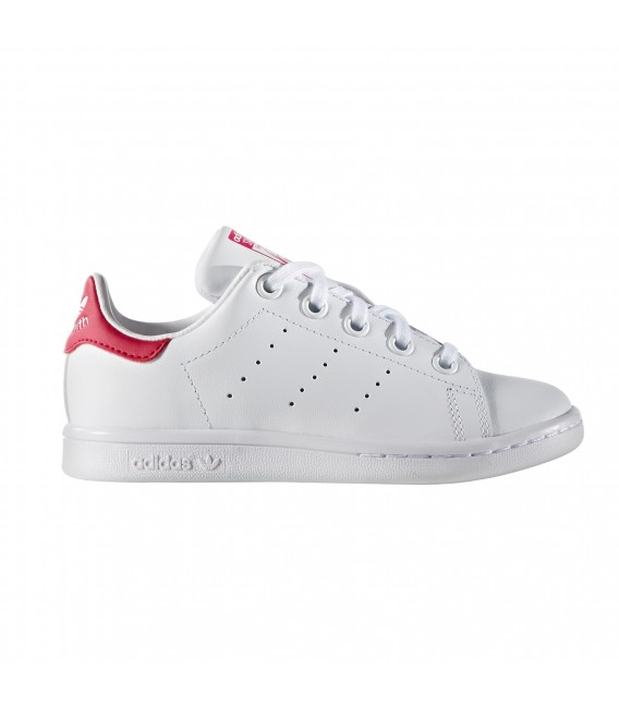 bambas adidas stan smith infantil