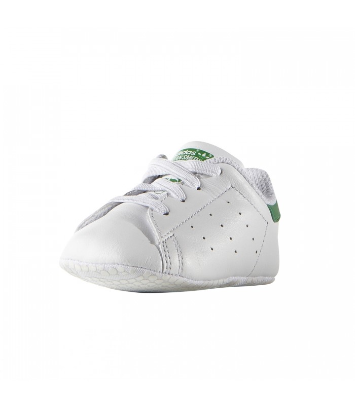huge selection of d5b49 b9b1c patucos-adidas-stan-smith-crib-blanco-verde.jpg