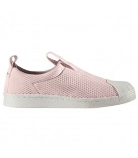 ZAPATILLAS ADIDAS SUPERSTAR BW SLIP-ON