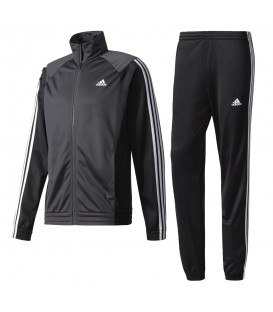 CHÁNDAL ADIDAS MEN PS TRACKSUIT
