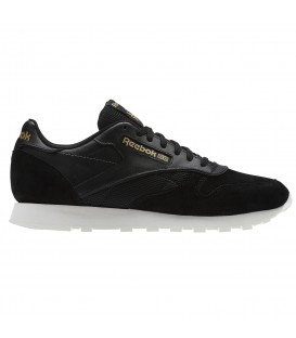ZAPATILLAS REEBOK CLASSIC LEATHER ALR