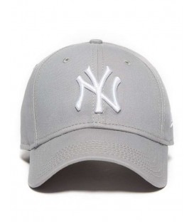 GORRA NEW ERA YANKEES 9 FORTY NIÑOS