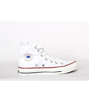 V-SOL Primeros Pasos De CanvasPara Bebé Unisex 0-1a?o (largo de zapatos:12cm, Negro)