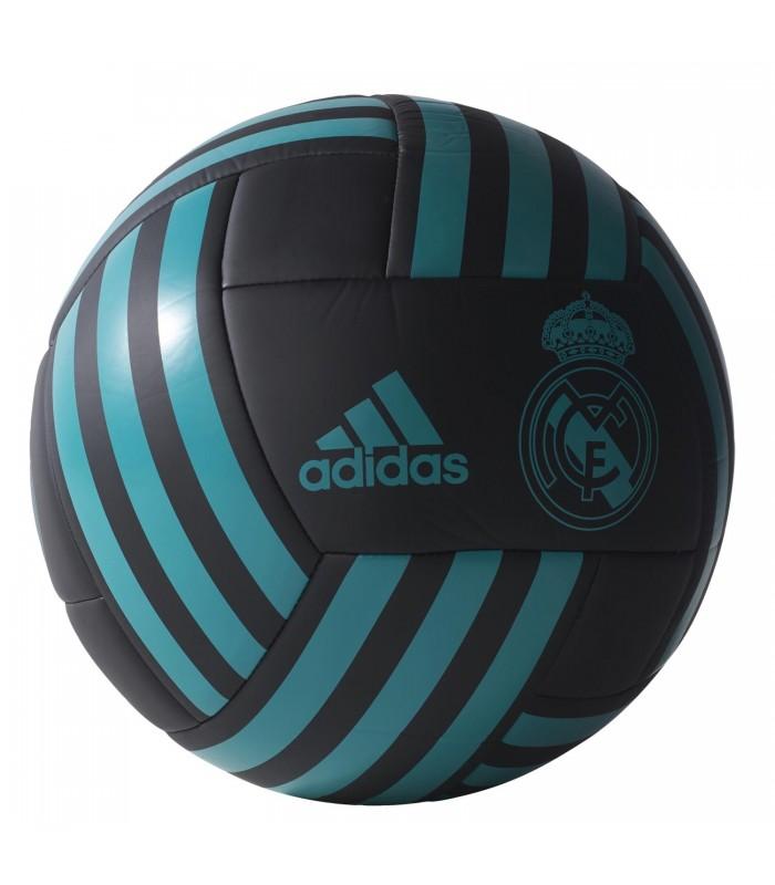 adidas futbol real madrid
