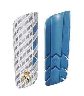 ESPINILLERAS adidas REAL MADRID PRO LITE 17/18