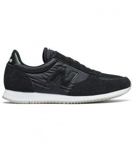 ZAPATILLAS NEW BALANCE WL220