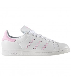 ZAPATILLAS adidas STAN SMITH ZIGZAG