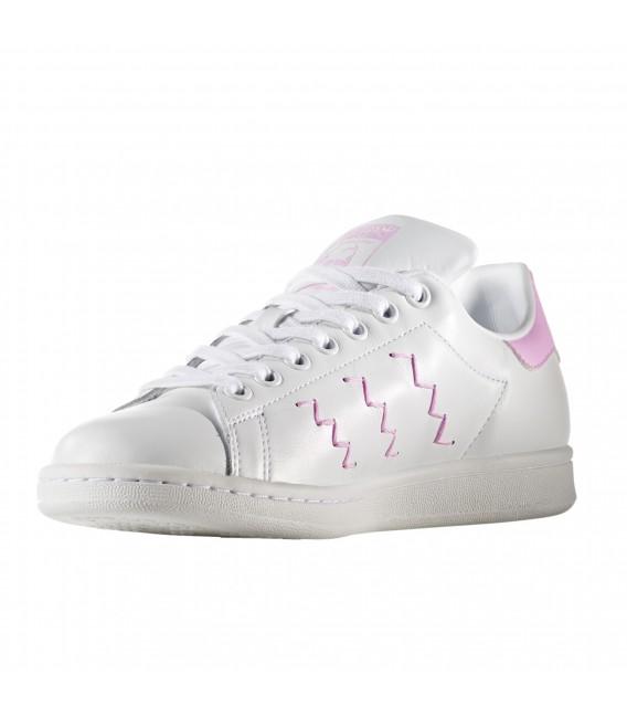 44bb5cf4d9d czech zapatillas adidas stan smith zigzag 46f99 6983c