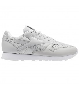 ZAPATILLAS REEBOK CLASSIC LEATHER FBT