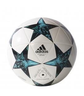 Balón de fútbol Adidas Finale 17 Champios League. Otros balores de fútbol en chemasport.es