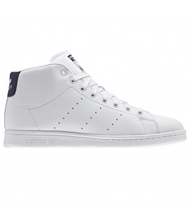 ZAPATILLAS ADIDAS STAN SMITH MID