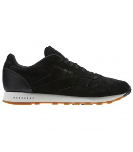 ZAPATILLAS REEBOK CLASSIC LEATHER SG