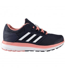 ZAPATILLAS ADIDAS GALAXY 4 W
