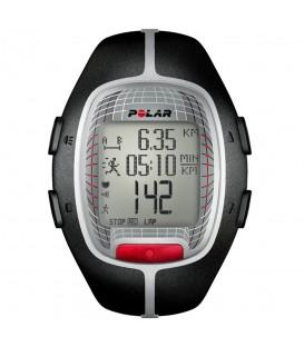 Pulsómetro Polar RS300X al mejor precio. Cómpralo por solo 109 euros en nuestra web www.chemasport.es Envíos nacionales en 48 horas