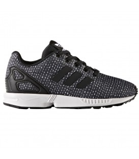 ZAPATILLAS ADIDAS ZX FLUX C