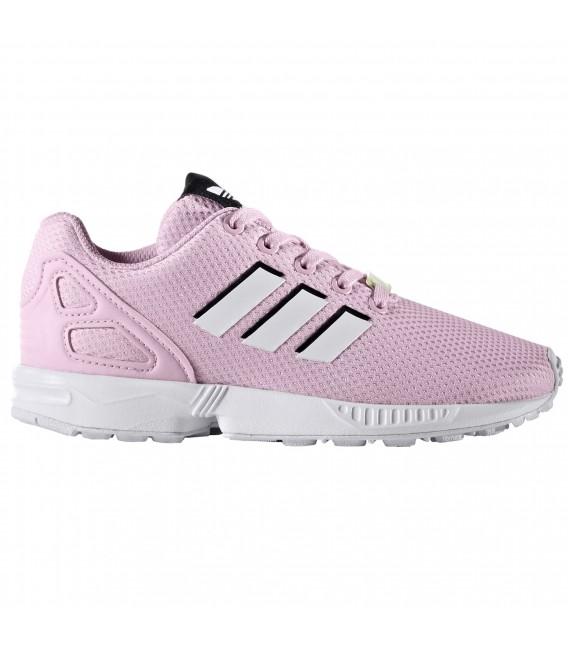 zapatallas adidas zx
