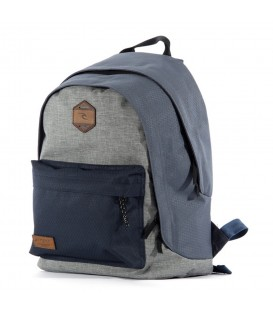 MOCHILA RIP CURL DOUBLE DOME STACKA