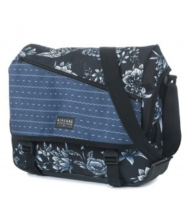 BOLSO RIP CURL ZEPHYR LAPTOP BAG