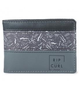Cartera para hombre Rip Culr Pu Split de la marca Rip Curl. ¿Pensando en un reglao? Envíos nacionales en 48 horas y devoluciones gratuitas. ¡Mensaje personal!