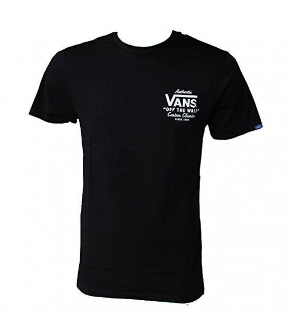 HOLDER STREET II - CAMISETAS Y TOPS - Camisetas Vans eYHGFjubea