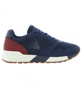 ZAPATILLAS LE COQ SPORTIF OMEGA X CRAFT
