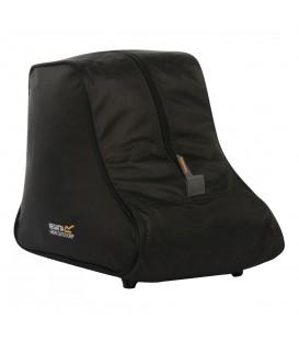 Zapatillero Regatta Boot bag para trekking o trail. Otros zapatilleros al mejor precio en chemasport.es