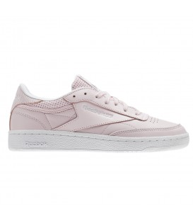 ZAPATILLAS REEBOK CLUB C 85 FBT