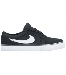 ZAPATILLAS NIKE SATIRE II GS