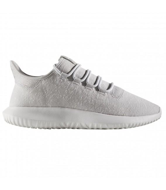 Zapatillas Tubular Shadow adidas OI1nu5XllV