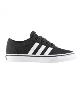 ZAPATILLAS adidas ADI-EASE J