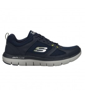 ZAPATILLAS SKECHERS FLEX ADVANTAGE 2.0