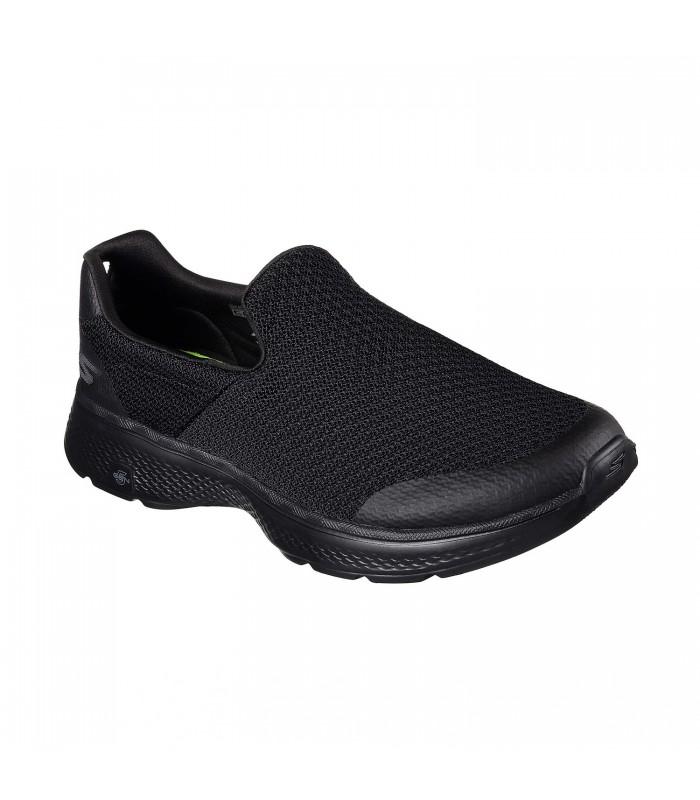 45 Diadora Kuruka Hip Zapatos negros Skechers Go Walk para hombre 7KPLO9C