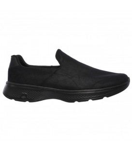ZAPATILLAS SKECHERS GO WALK 4