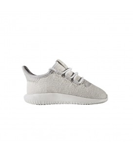 ZAPATILLAS ADIDAS TUBULAR SHADOW KIDS