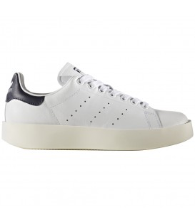 ZAPATILLAS ADIDAS STAN SMITH BOLD W