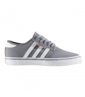 ZAPATILLAS adidas SEELEY J