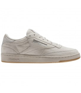 ZAPATILLAS REEBOK CLUB C 85 SG