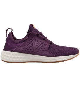 ZAPATILLAS NEW BALANCE FRESH FOAM WCRUZ