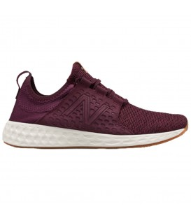 ZAPATILLAS NEW BALANCE FRESH FOAM CRUZ