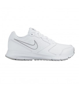 ZAPATILLAS NIKE DOWNSHIFTER 6 LTR