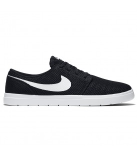 ZAPATILLAS NIKE SB PORTMORE II ULTRALIGHT
